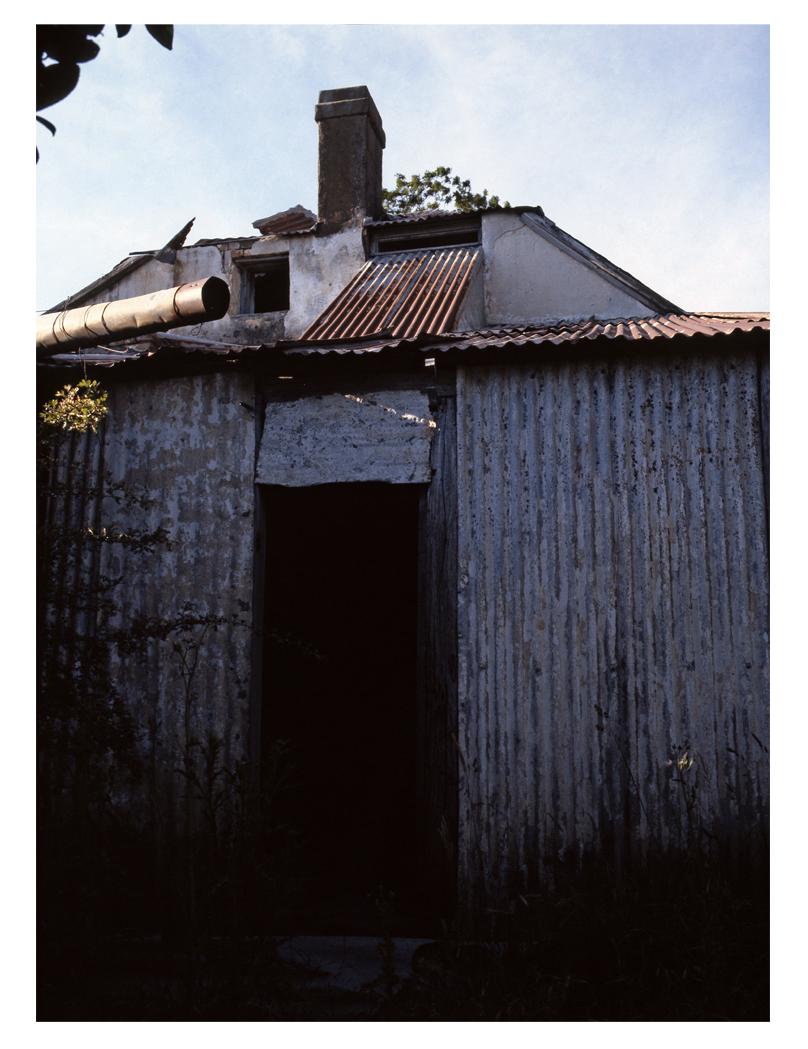 Grove Farm Gun Turret.jpg