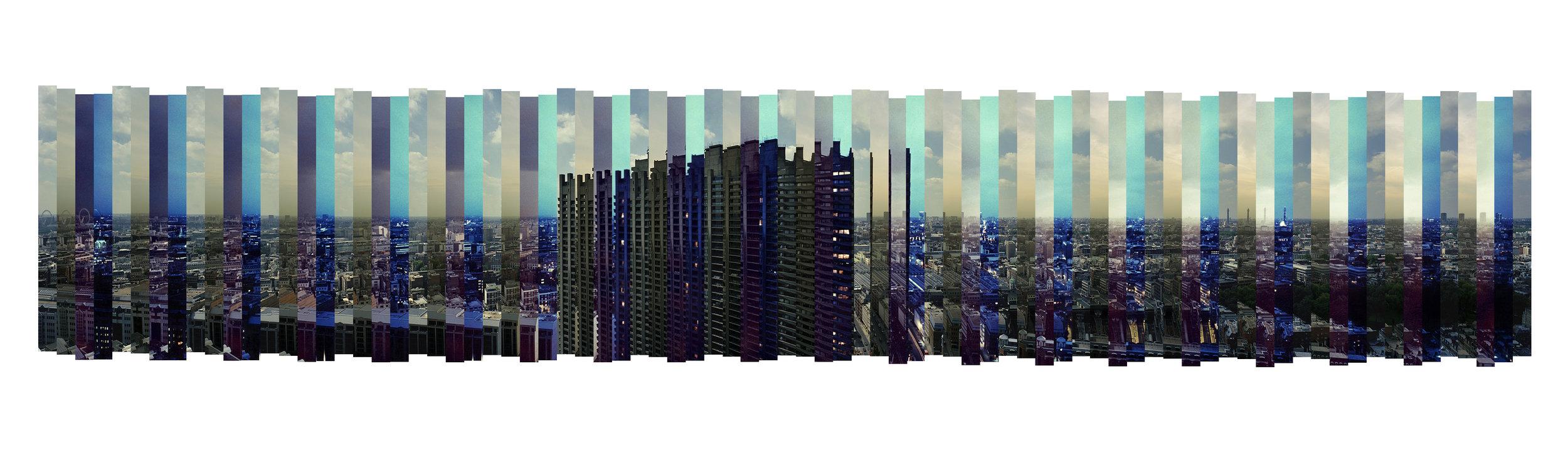 Concrete God Collage.jpg