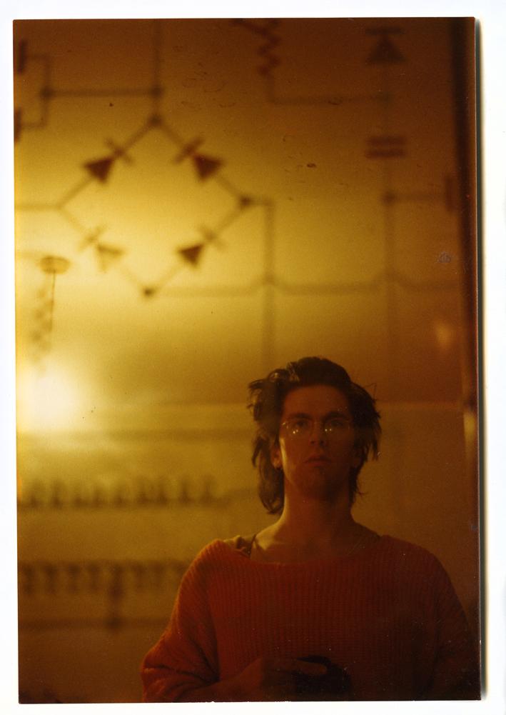 Haircut 100024.jpg