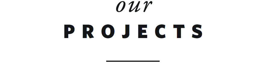 ourprojekt.jpg