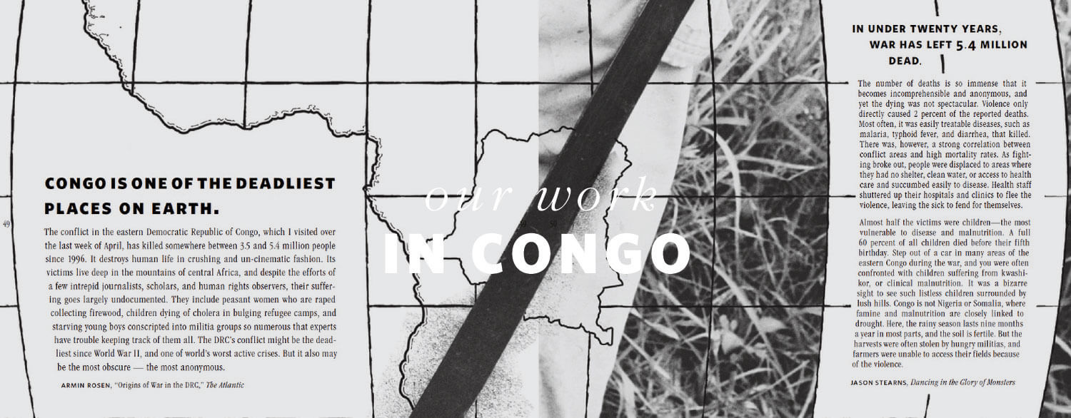 Our-work-in-Congo.jpg