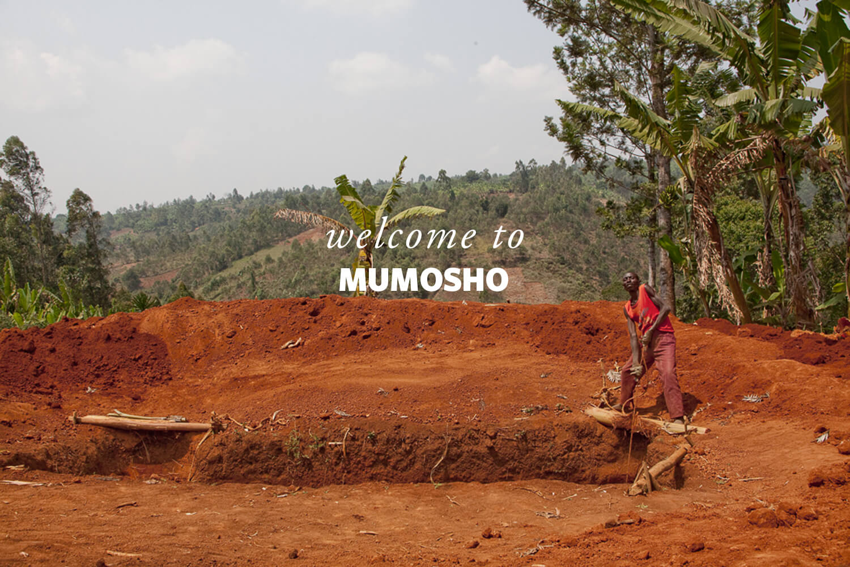 welcome to Mumosho.jpg