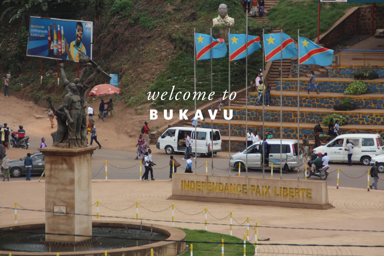 welcome to Bukavu.jpg