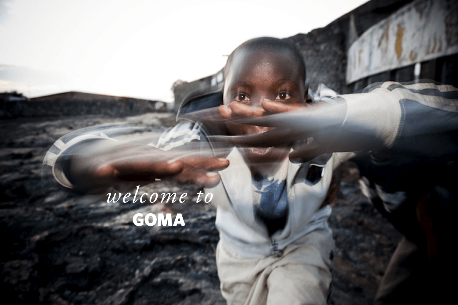 welcome to Goma.png