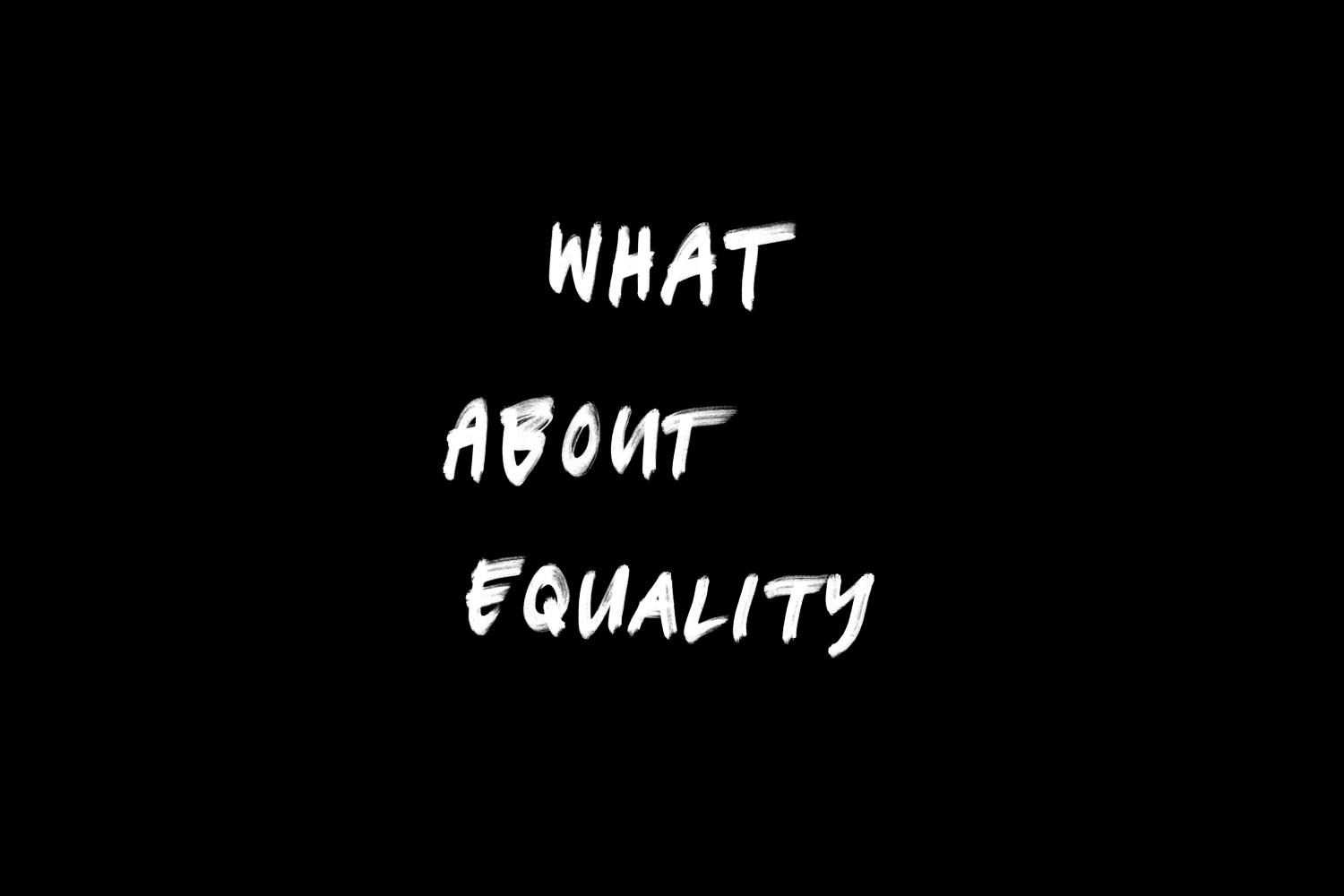 What about equality mobile.png