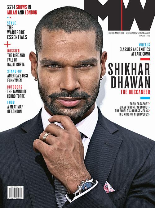 Shekhar-Dhawan-MW-cover.jpg