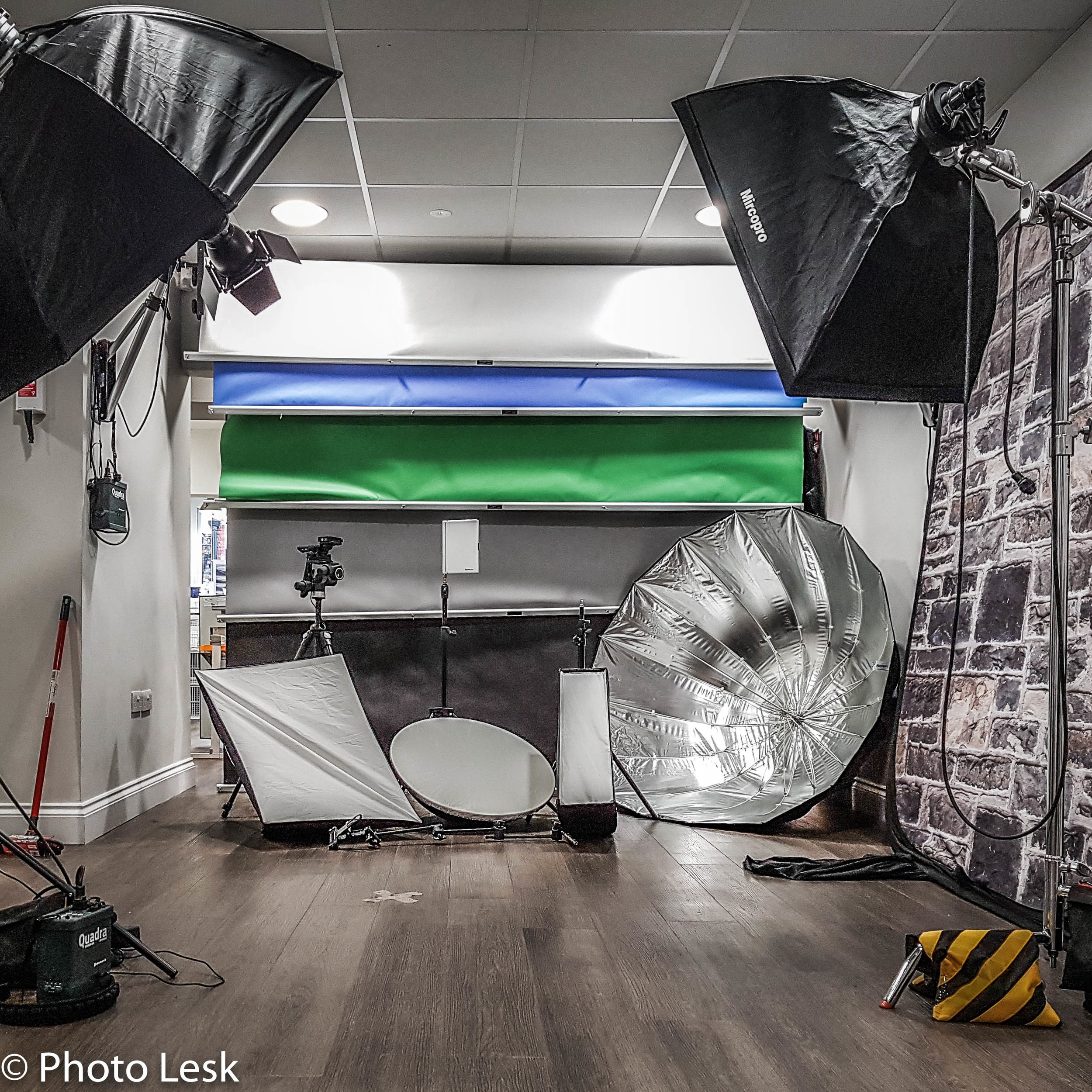 photography-studio-hire-devon.jpg