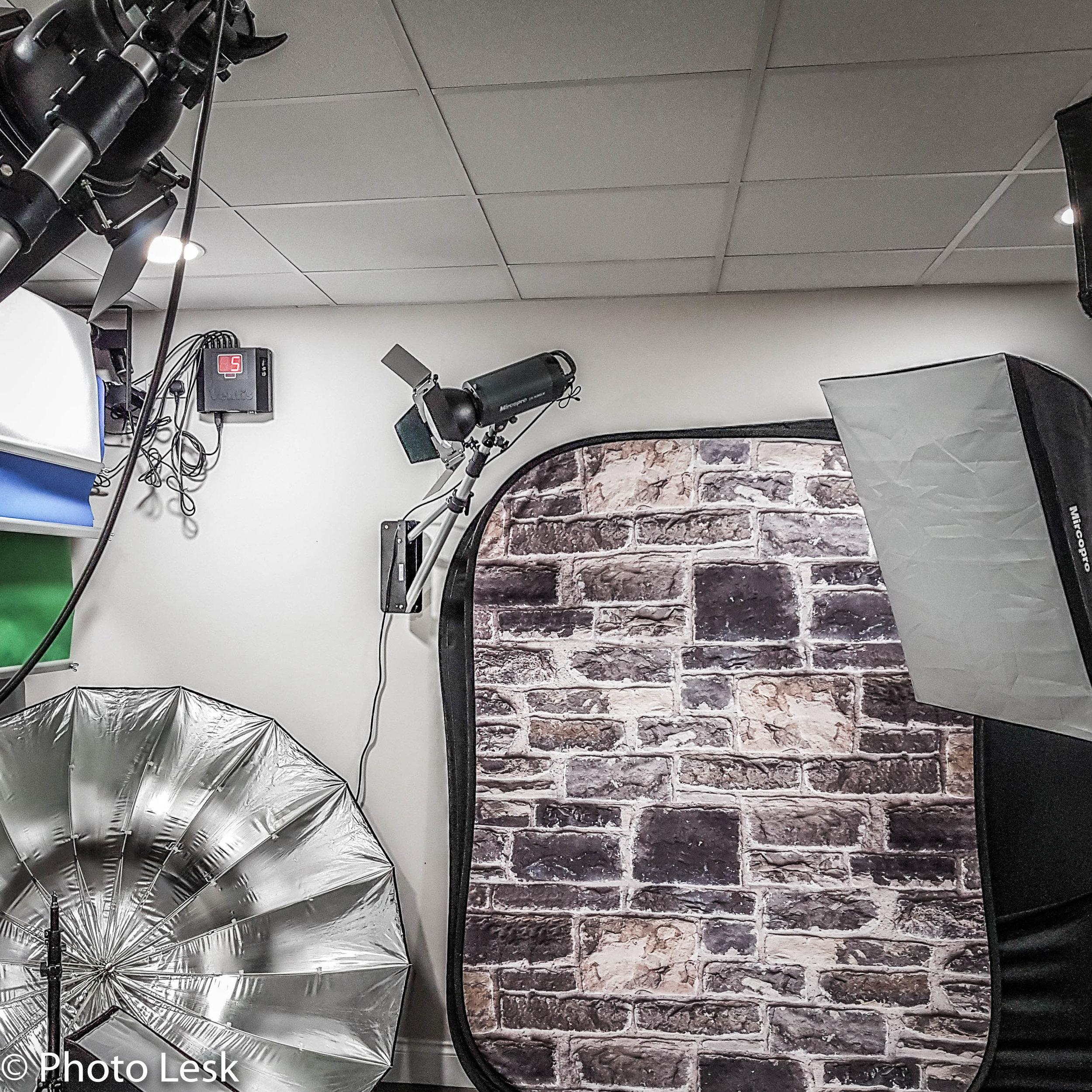 photography-studio-hire-devon-prices.jpg