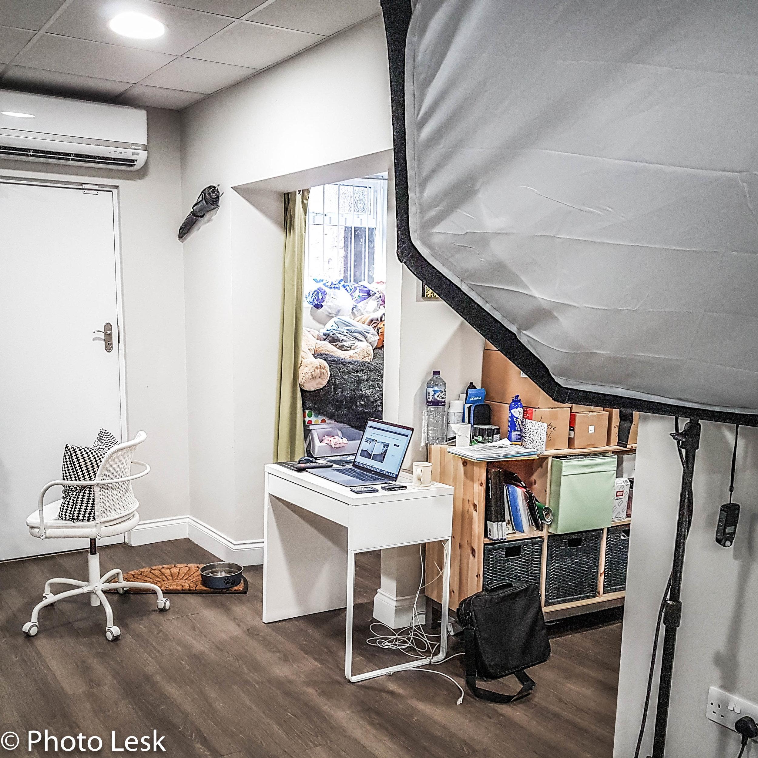 photography-studio-hire-devon-t&c.jpg