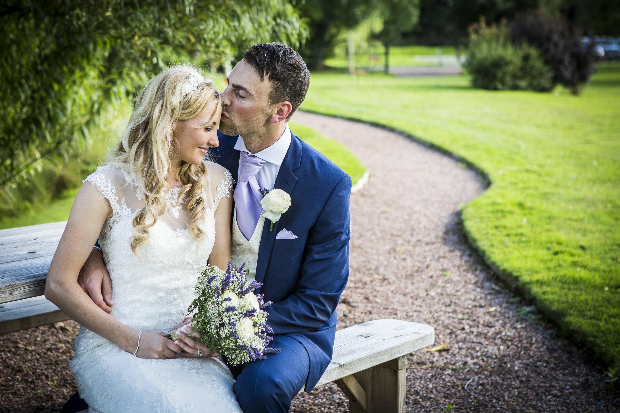 Weddings in Devon