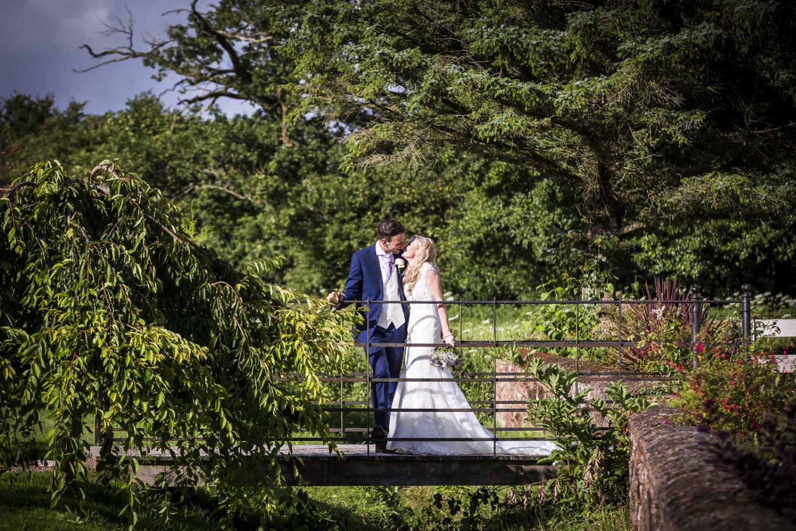Wedding Photography - Your Wedding Photographer in Devon