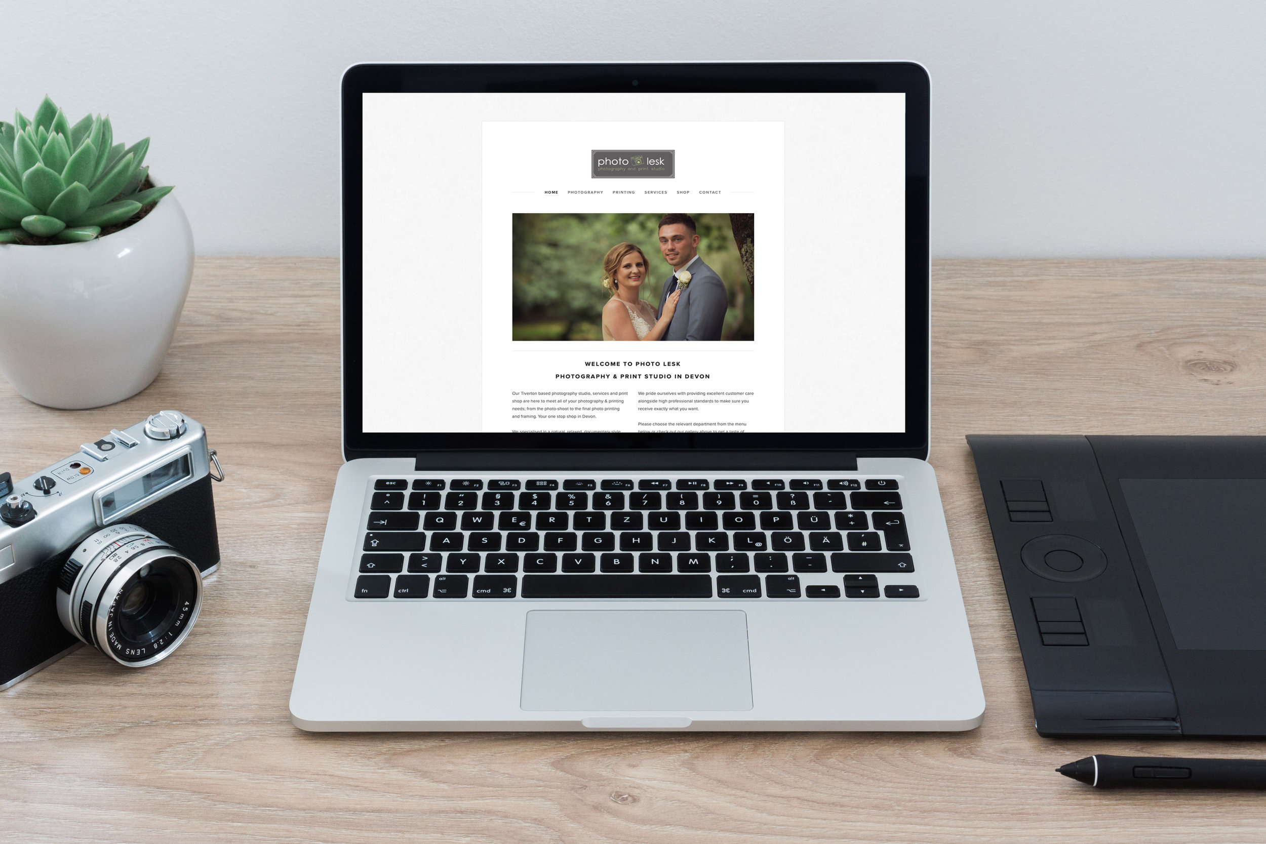 build-and-design-website.jpg