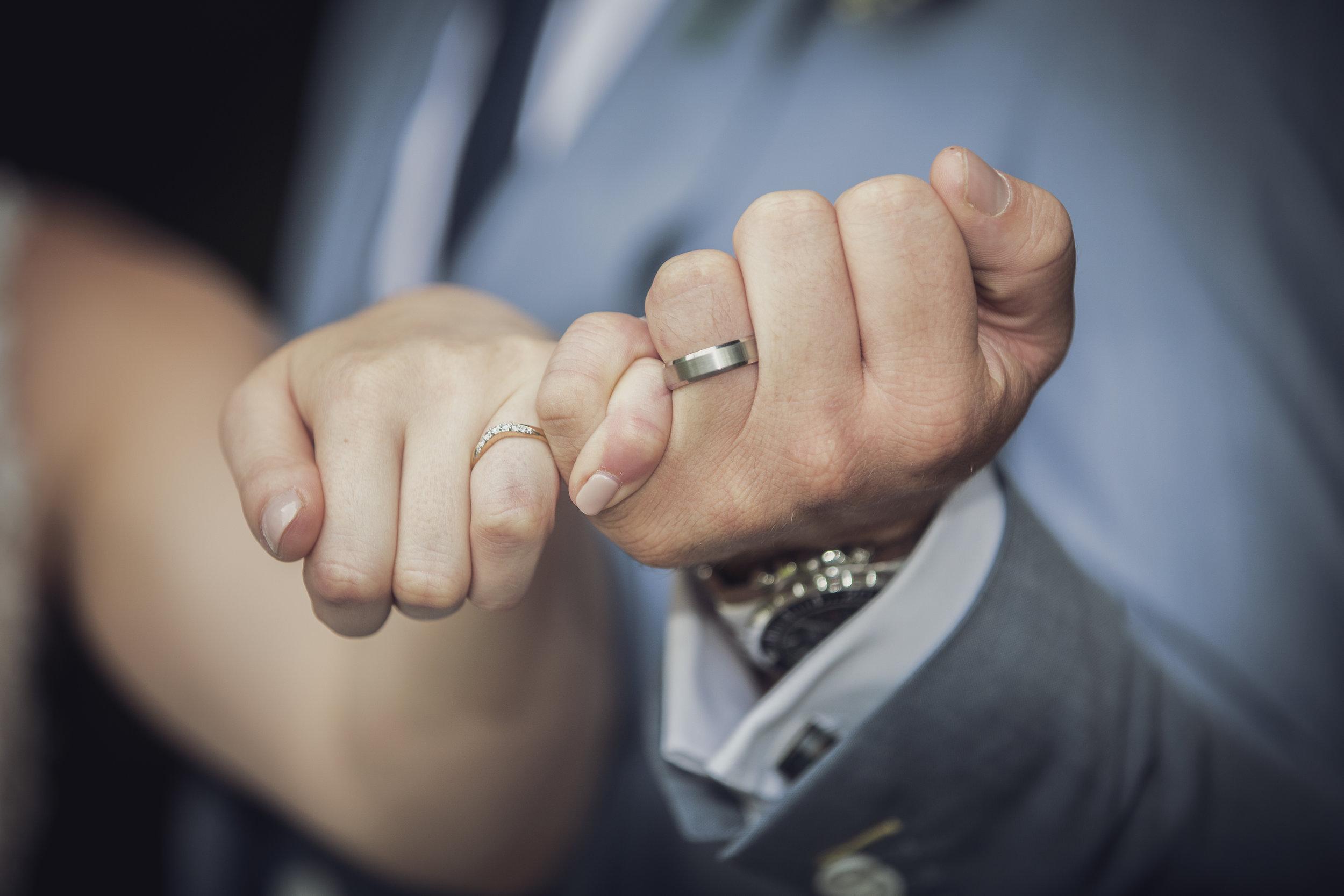wedding-directories