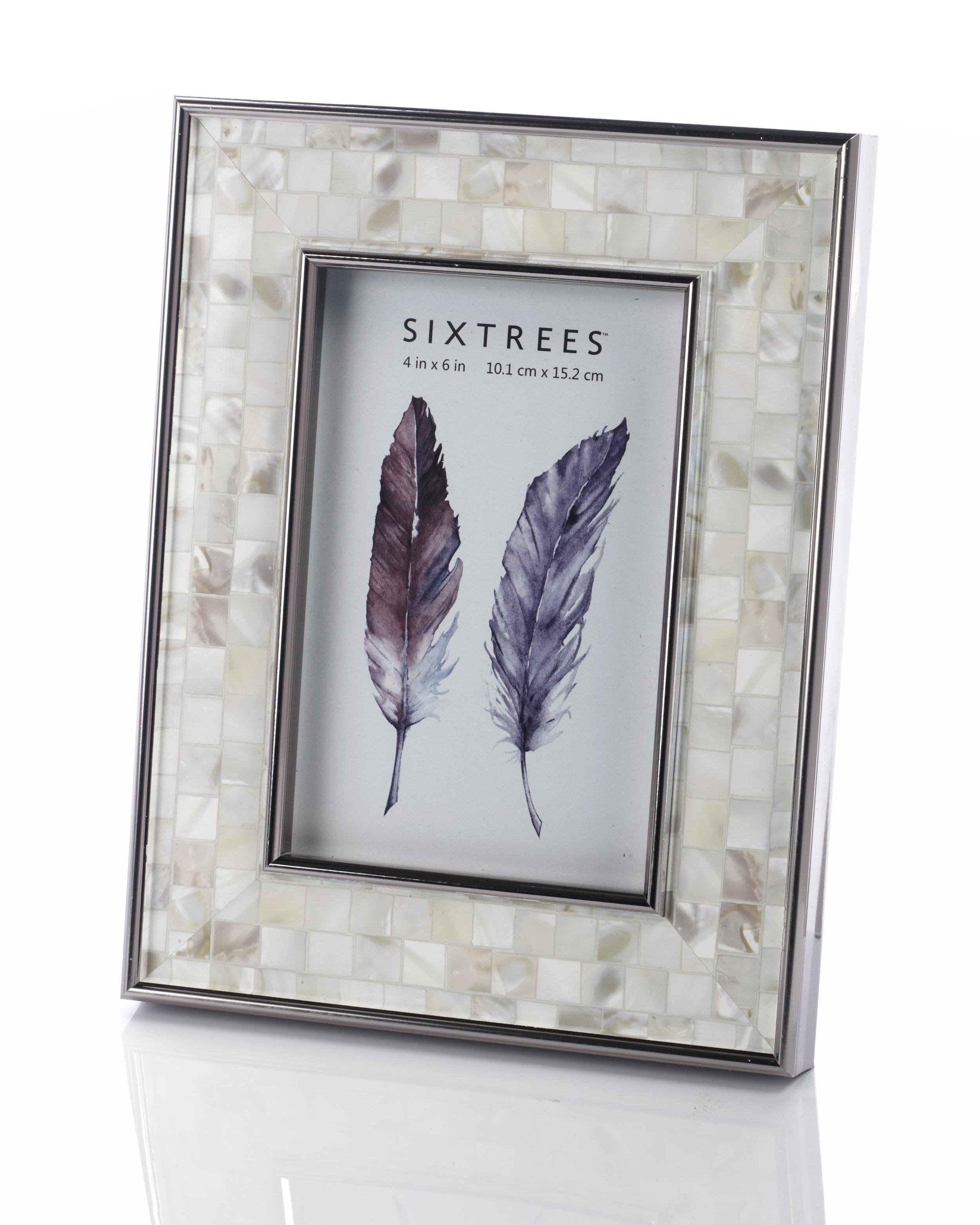 Sixtrees_frames.jpg
