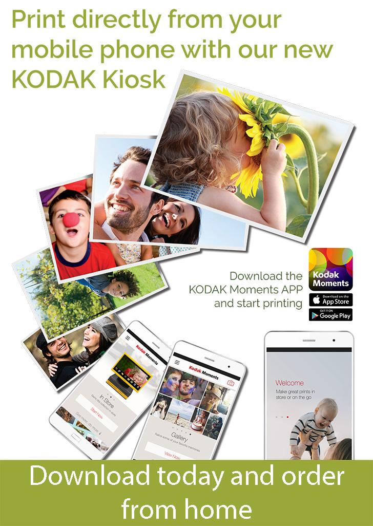 Phone Print Kiosk.indd