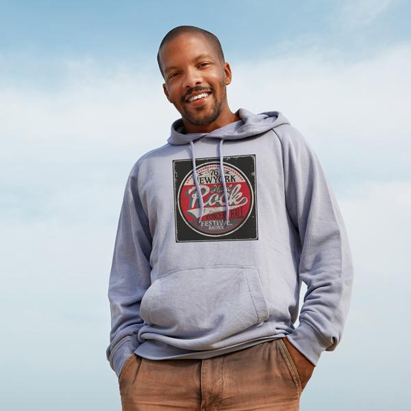 Square version of man wearing hoodie.jpg