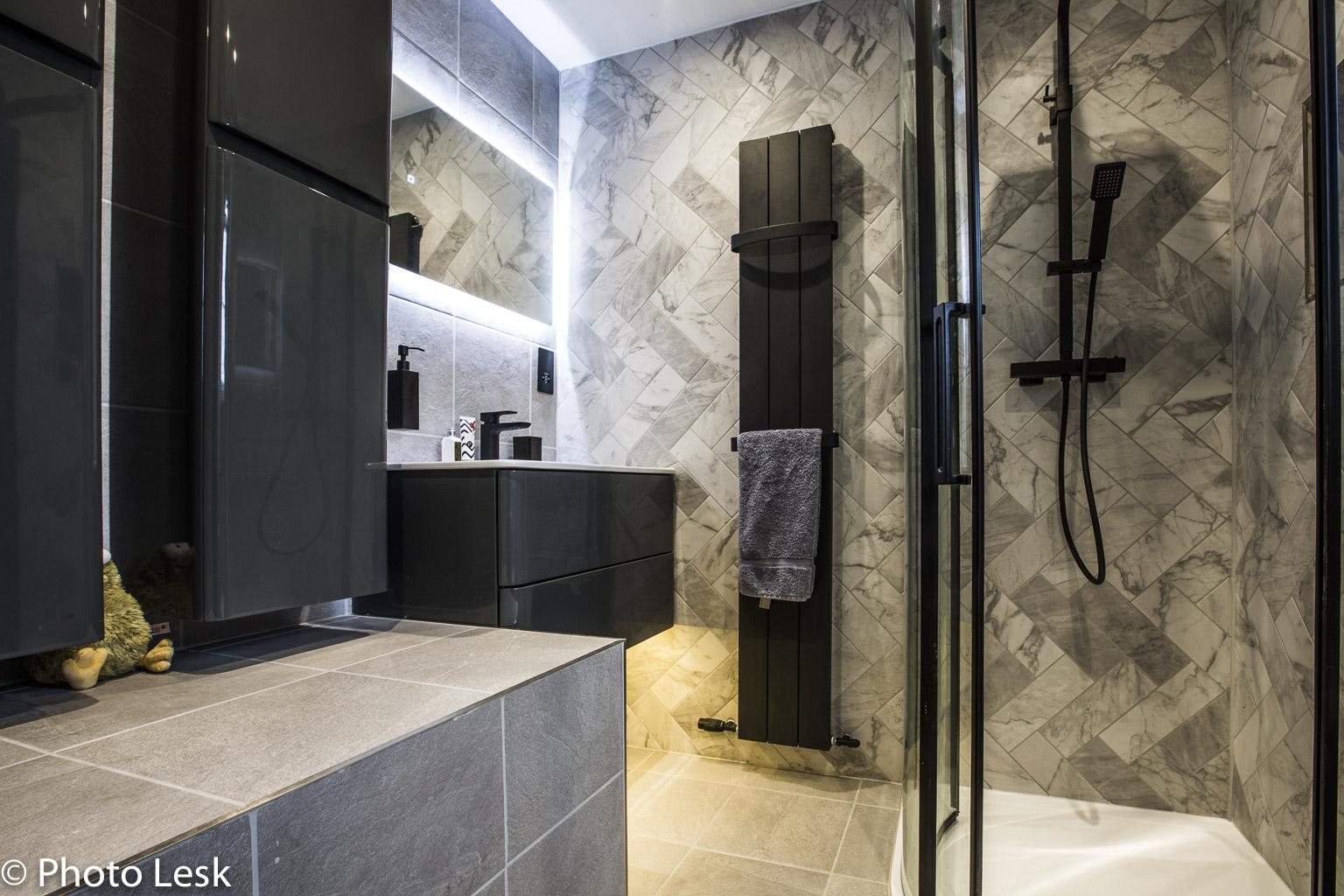Bathroom Web-1.jpg