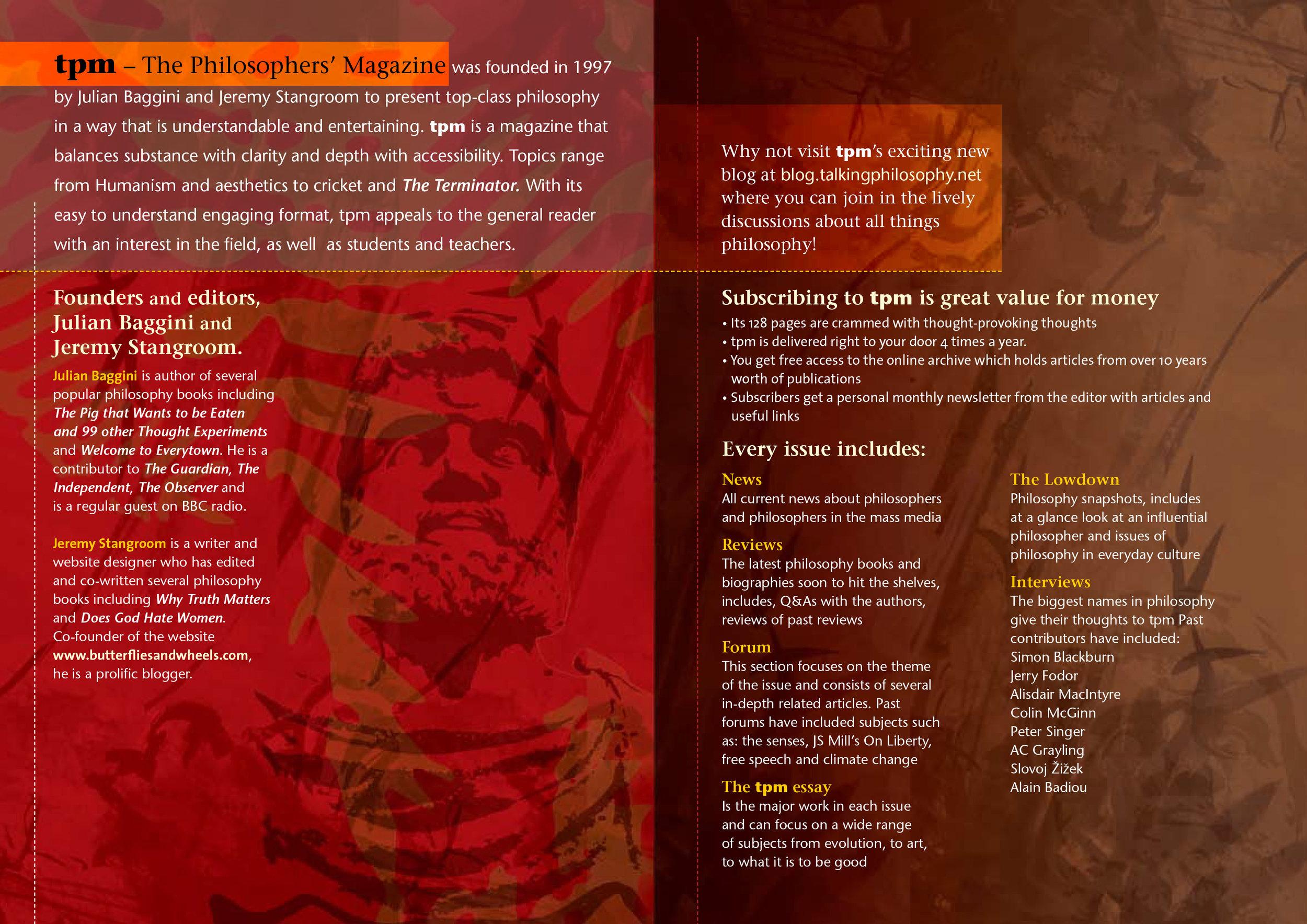 J_Usherwood-TPM-leaflet
