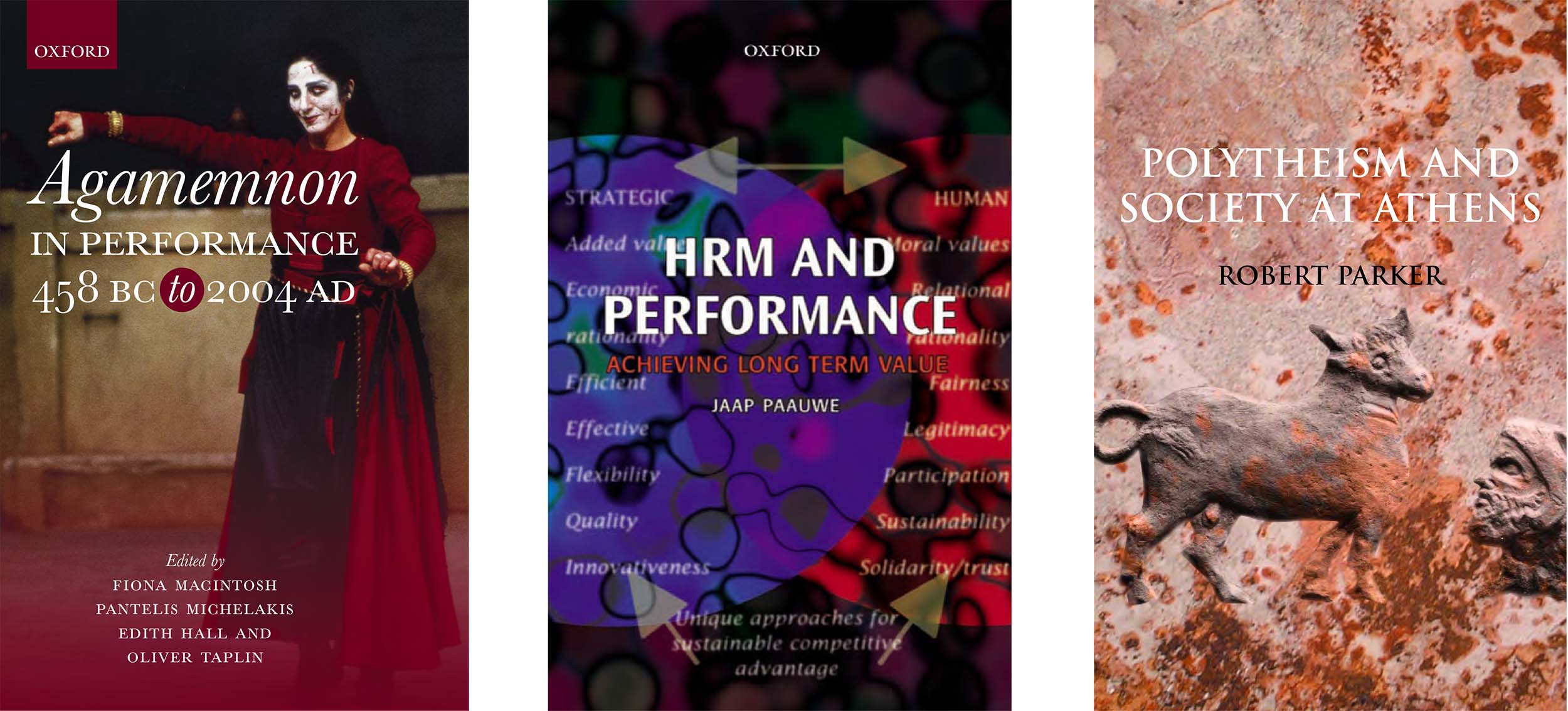 OUP-HUMSOCx3-covers-sm.jpg