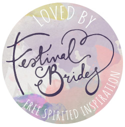 wedfest-festival-brides-badge.jpg