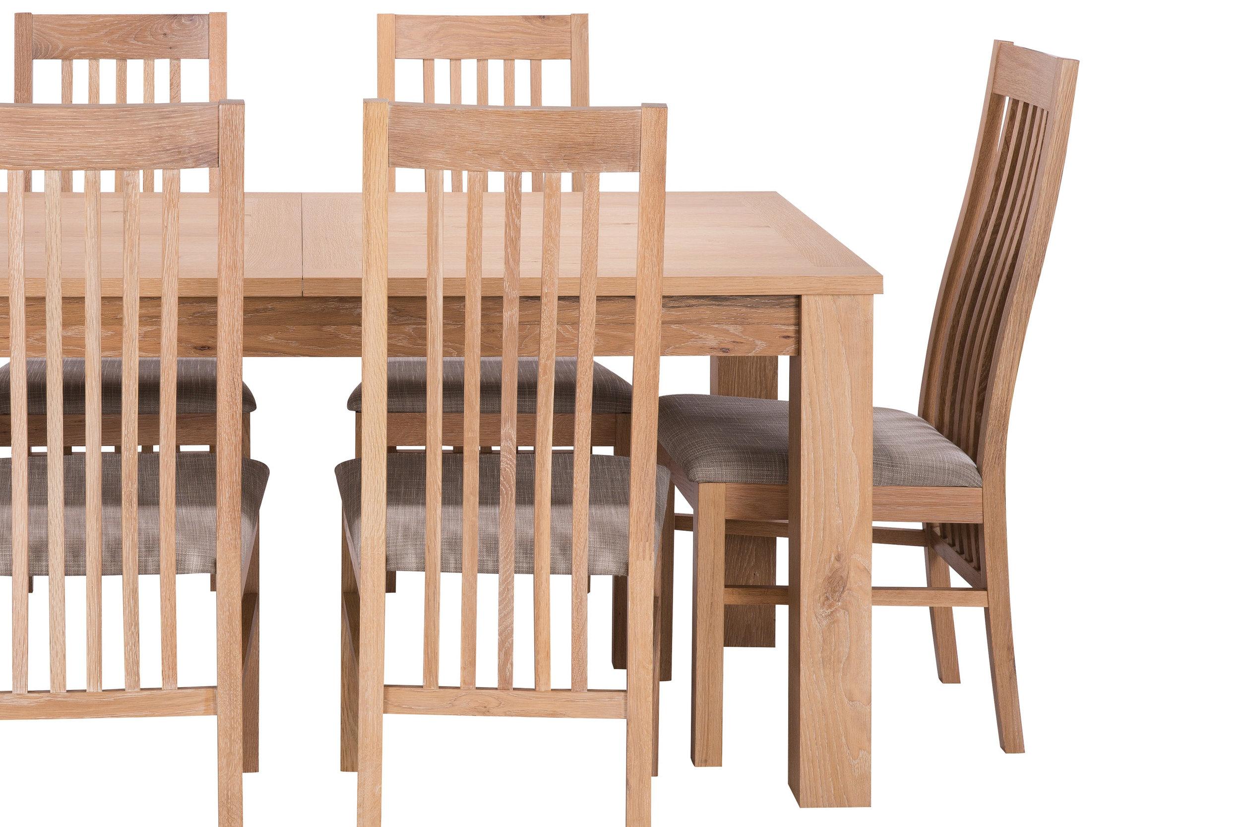 furniture product_TBP_4.jpg
