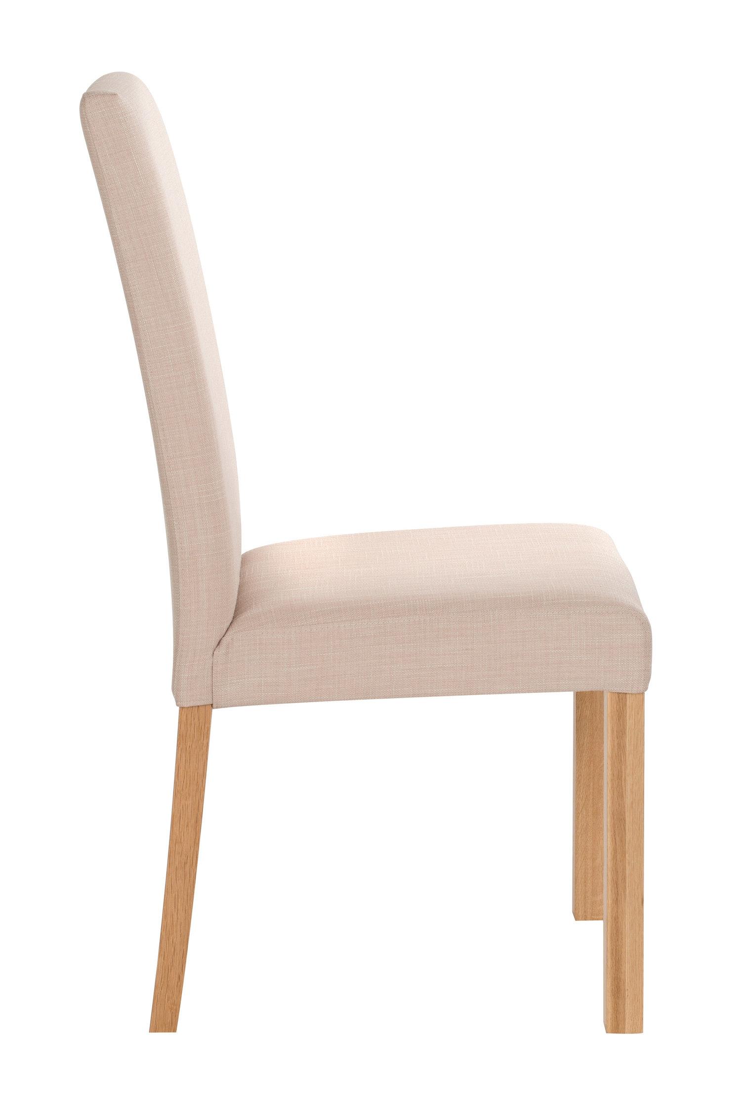 Simple_Furniture_product_TBP_1.jpg