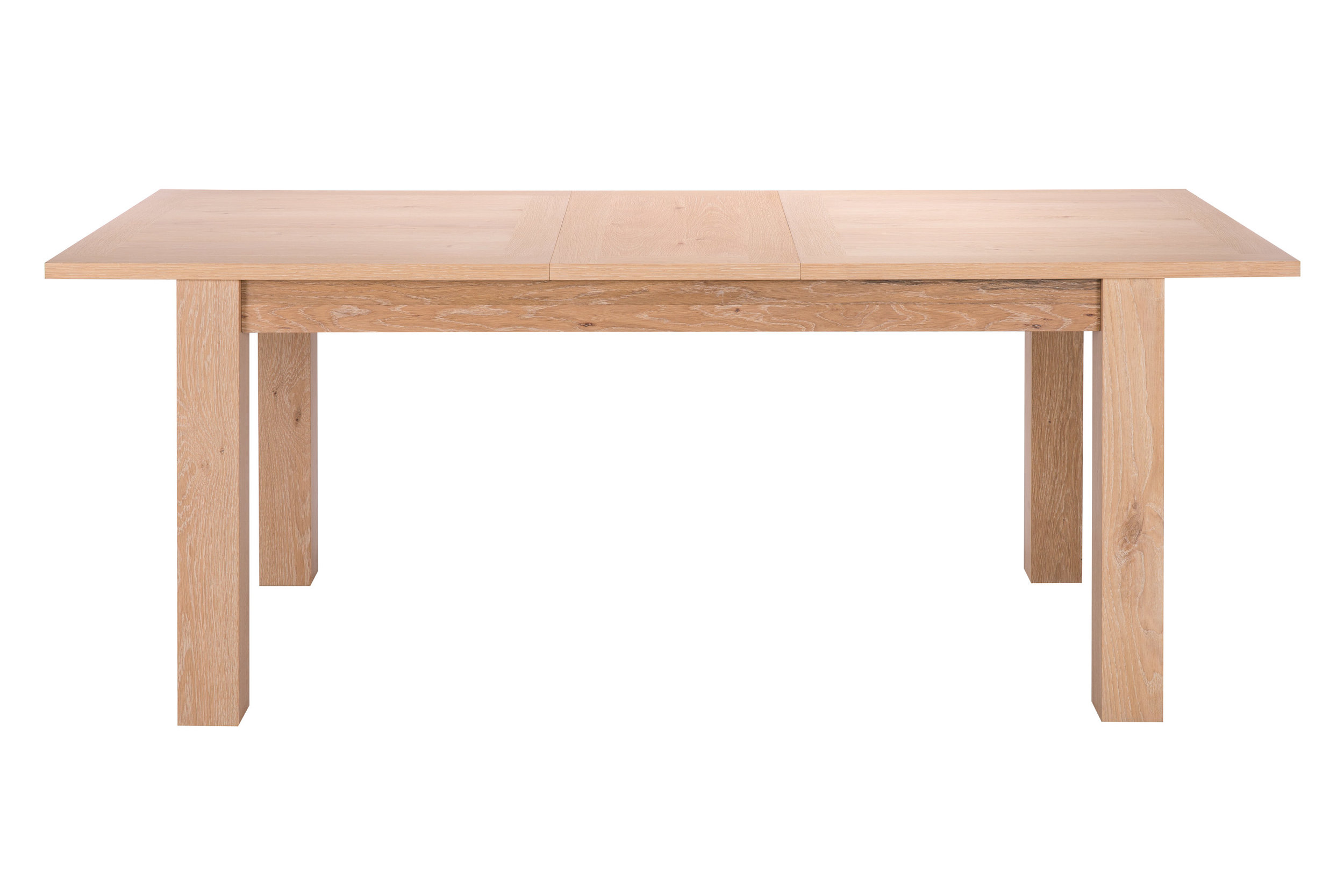 Simple_Furniture_product_TBP_3.jpg