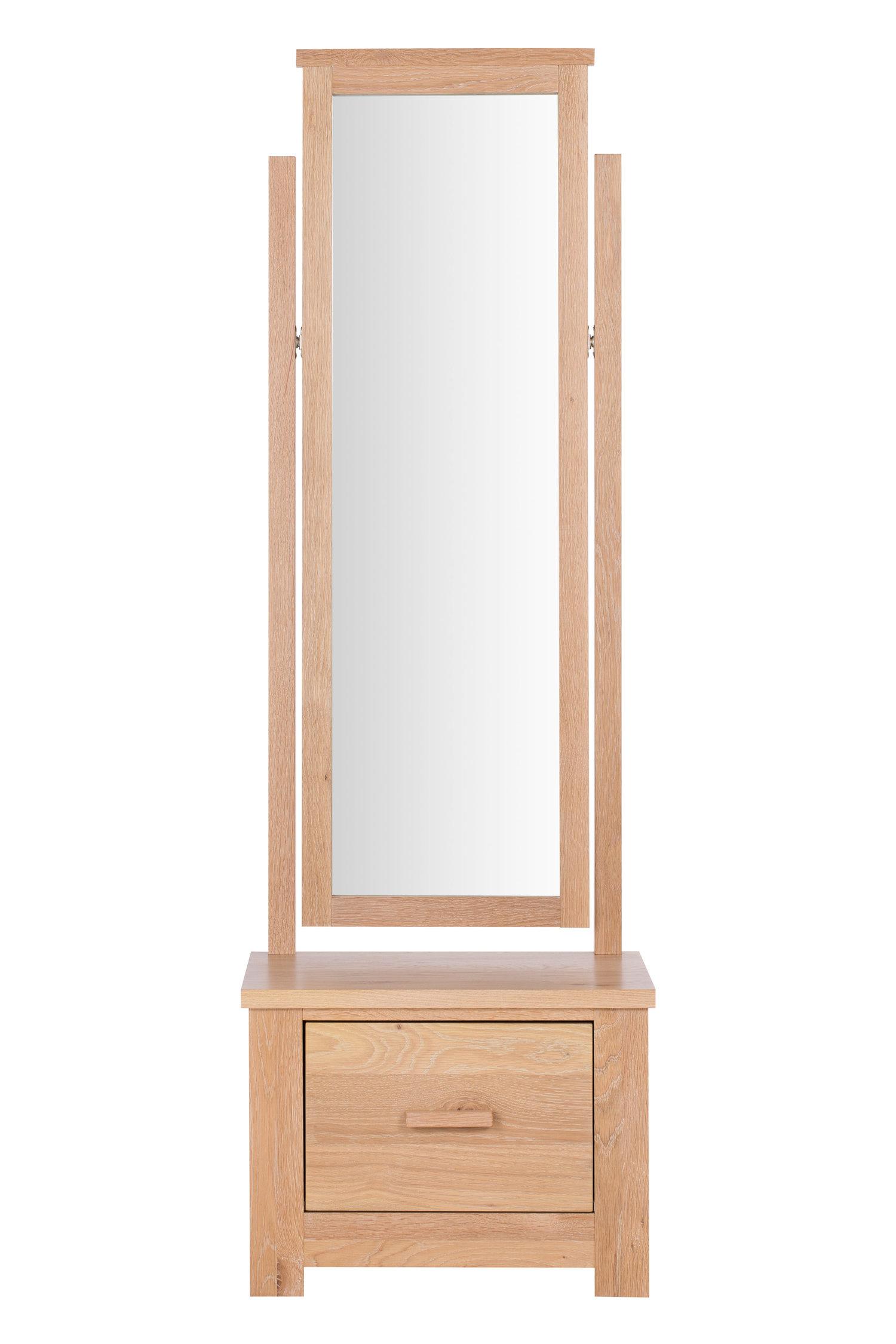 Simple_Furniture_product_TBP_5.jpg
