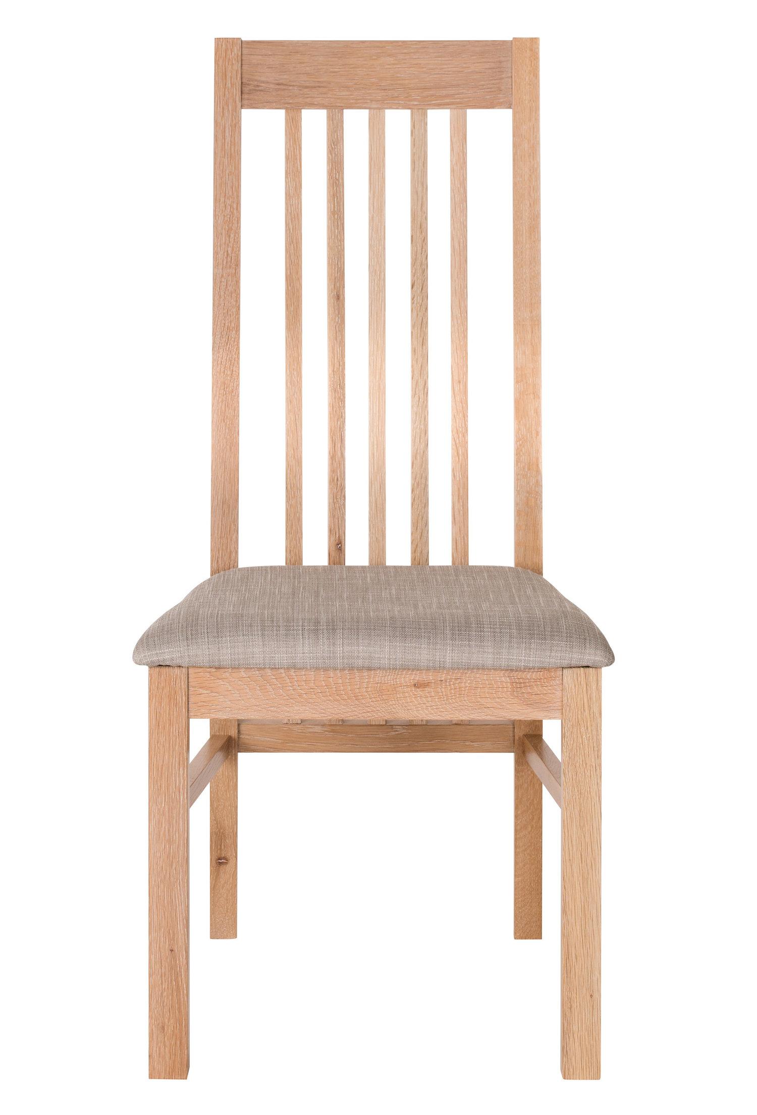 Simple_Furniture_product_TBP_7.jpg