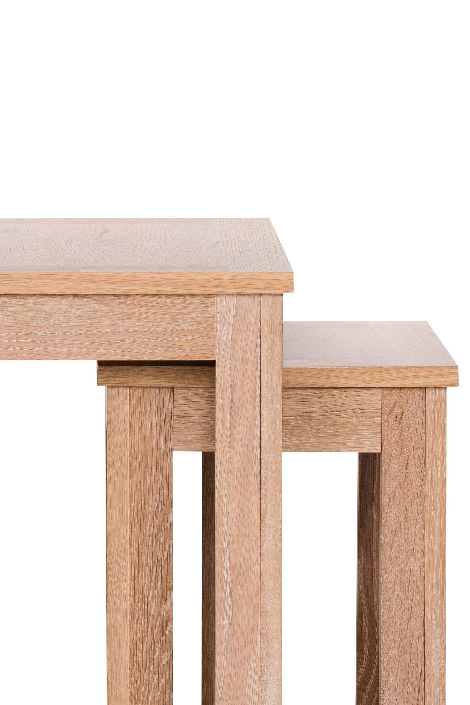 Simple_Furniture_product_TBP_6.jpg