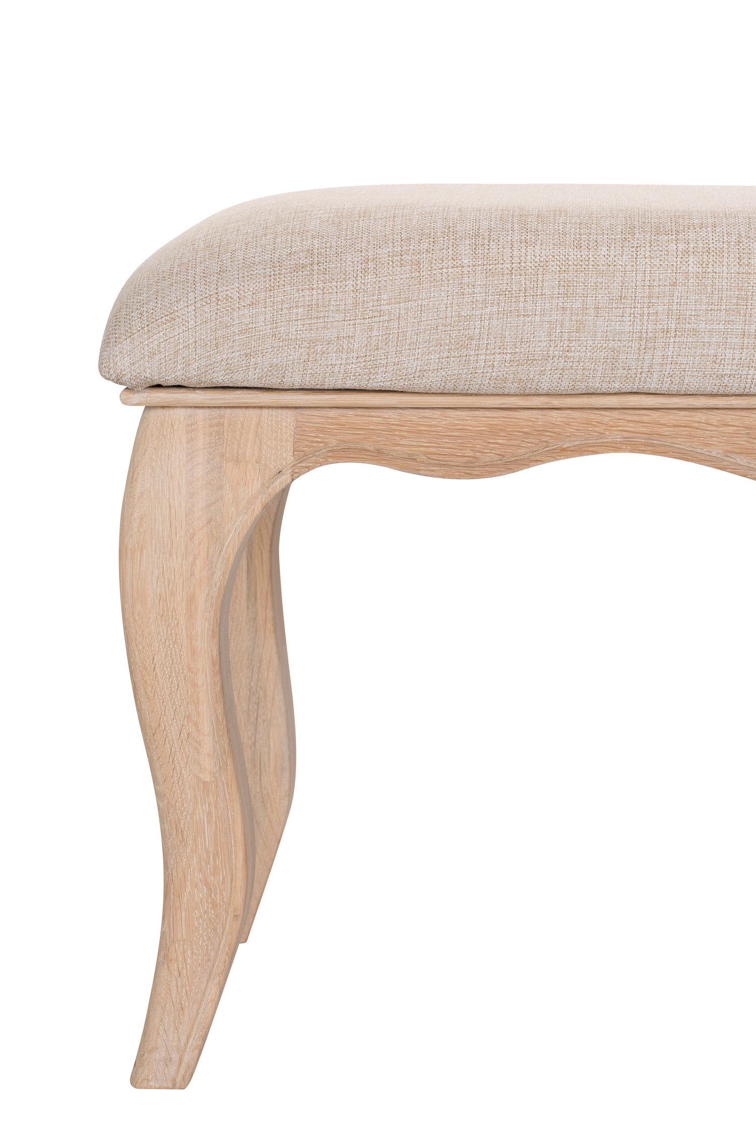 Simple_Furniture_product_TBP_8.jpg
