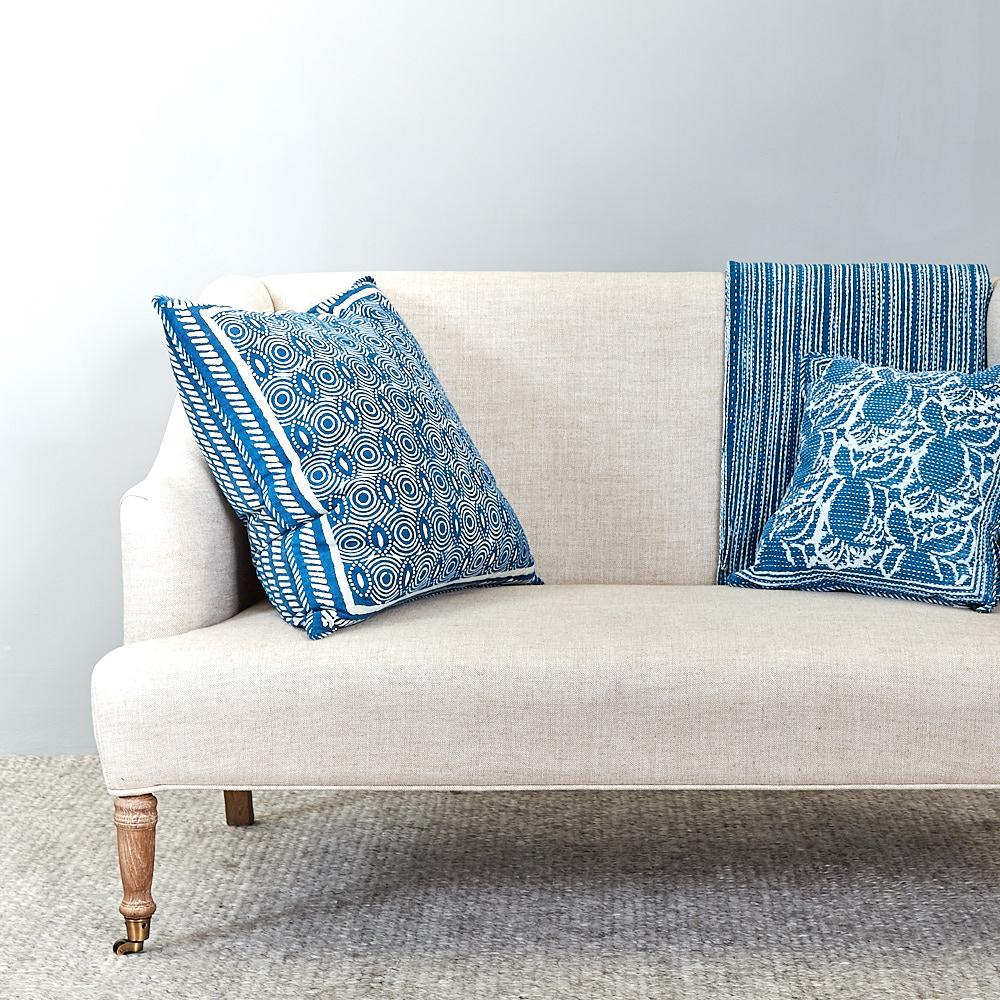 Sofa and cabinet furniture