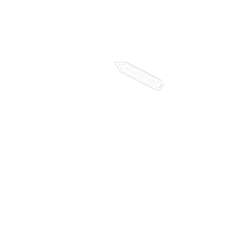 the brand photo consultant pre-production.png