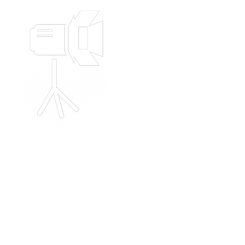 the brand photo consultant moving images.png