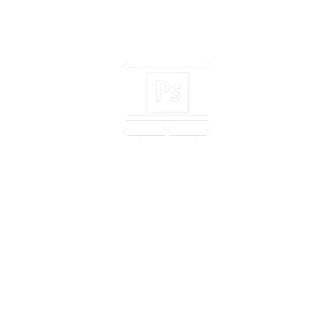 the brand photo consultant retouching.png