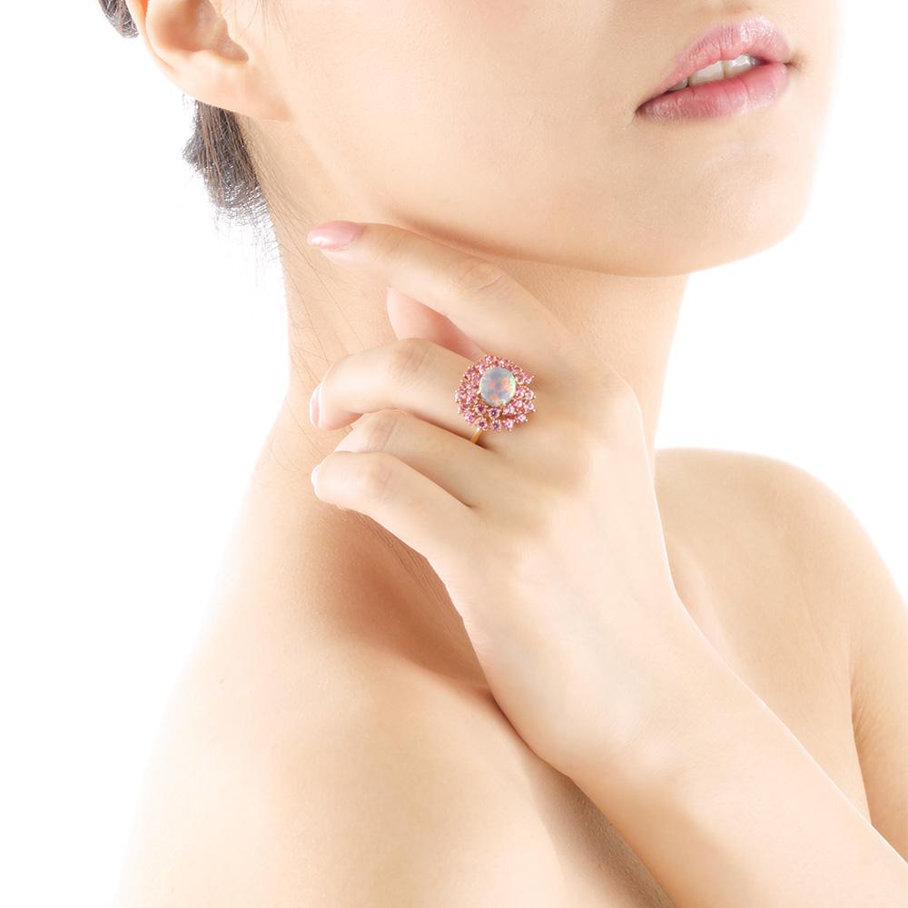 Jewelry_product_model_shot_3643 _HR.jpg