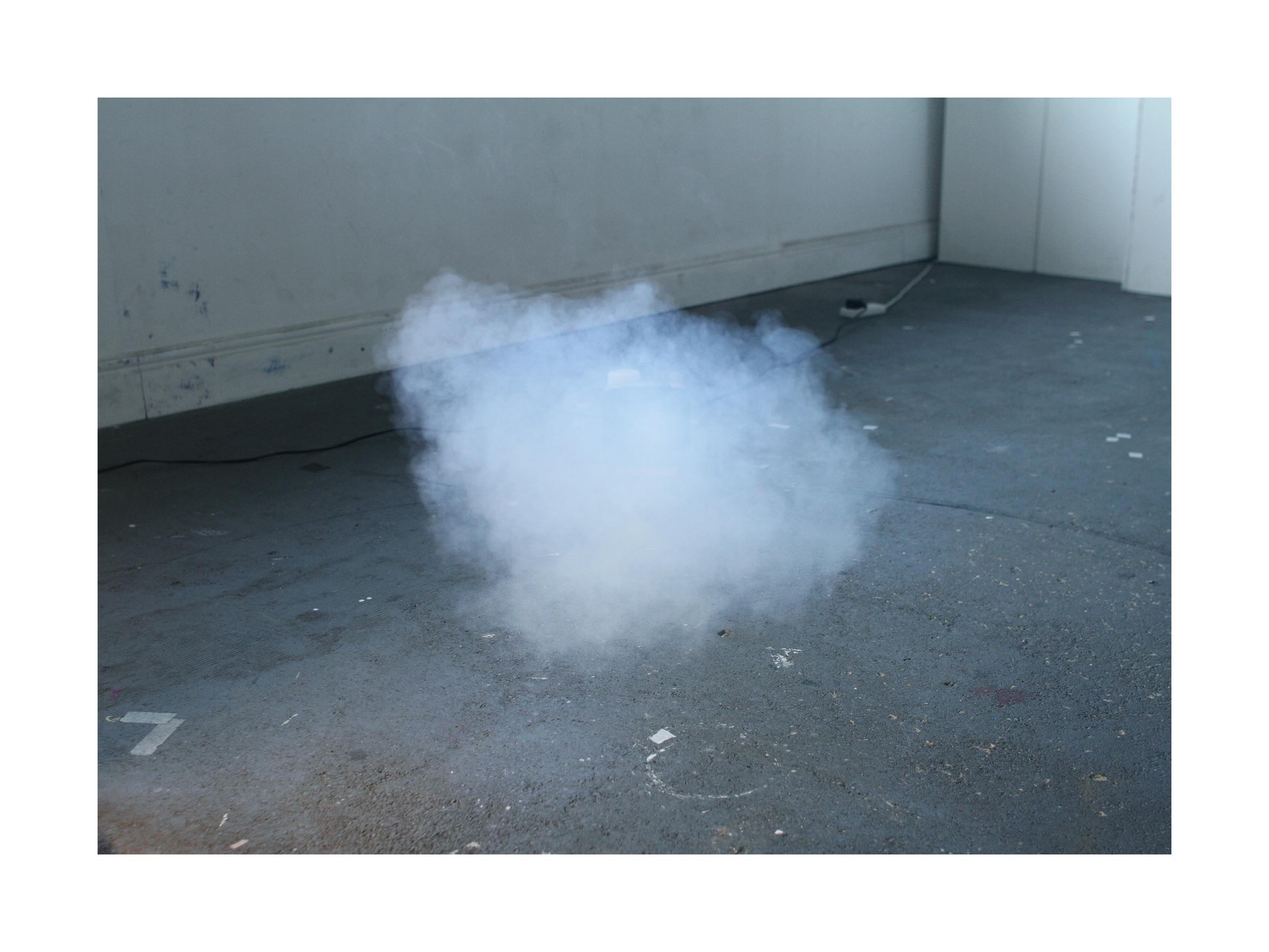 smoke_2689 PRINT.jpg