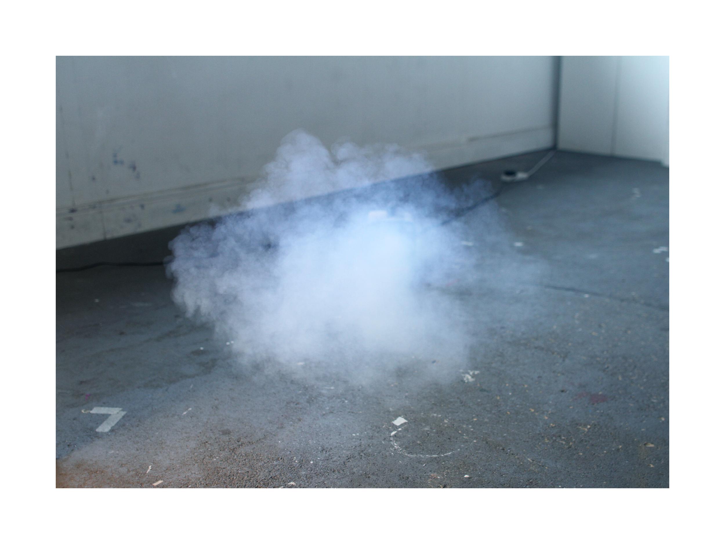 smoke_2697 PRINT.jpg