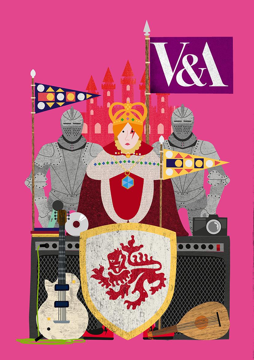 marcuswalters-london-poster.jpg