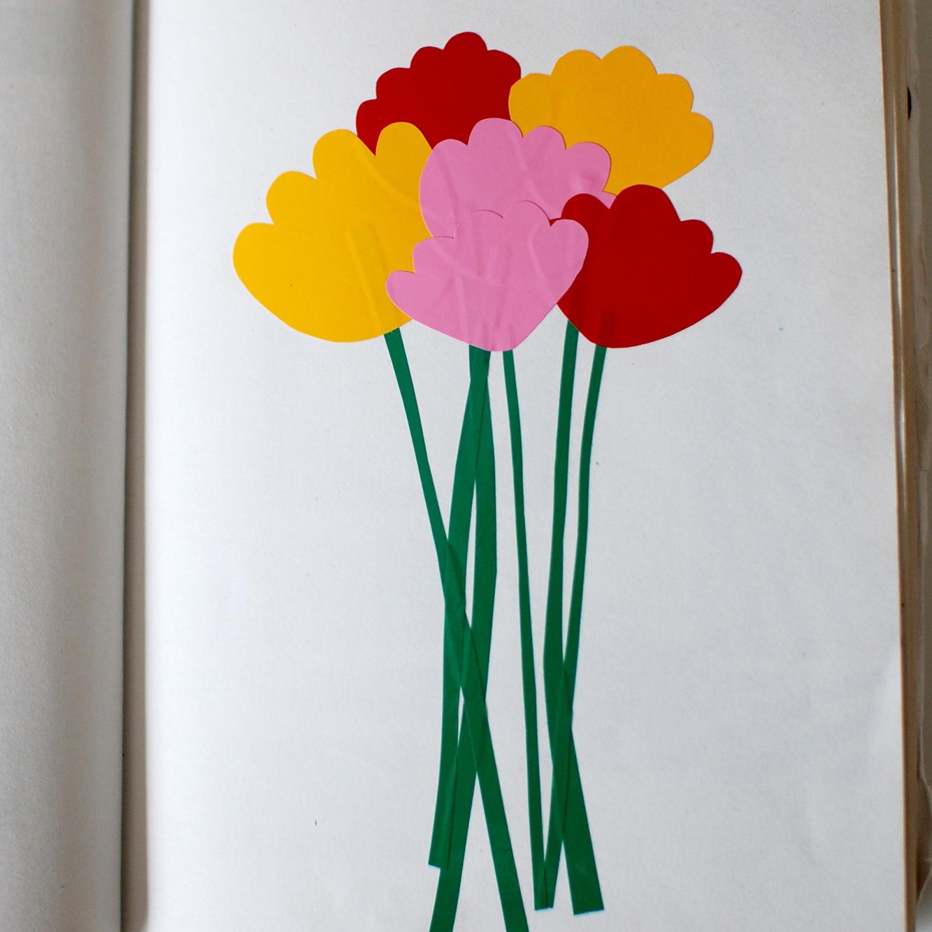 Sketchbook-1000x100034.jpg