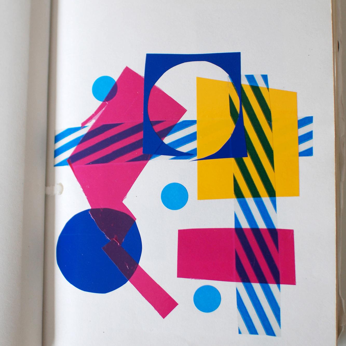 Sketchbook-1000x100035.jpg