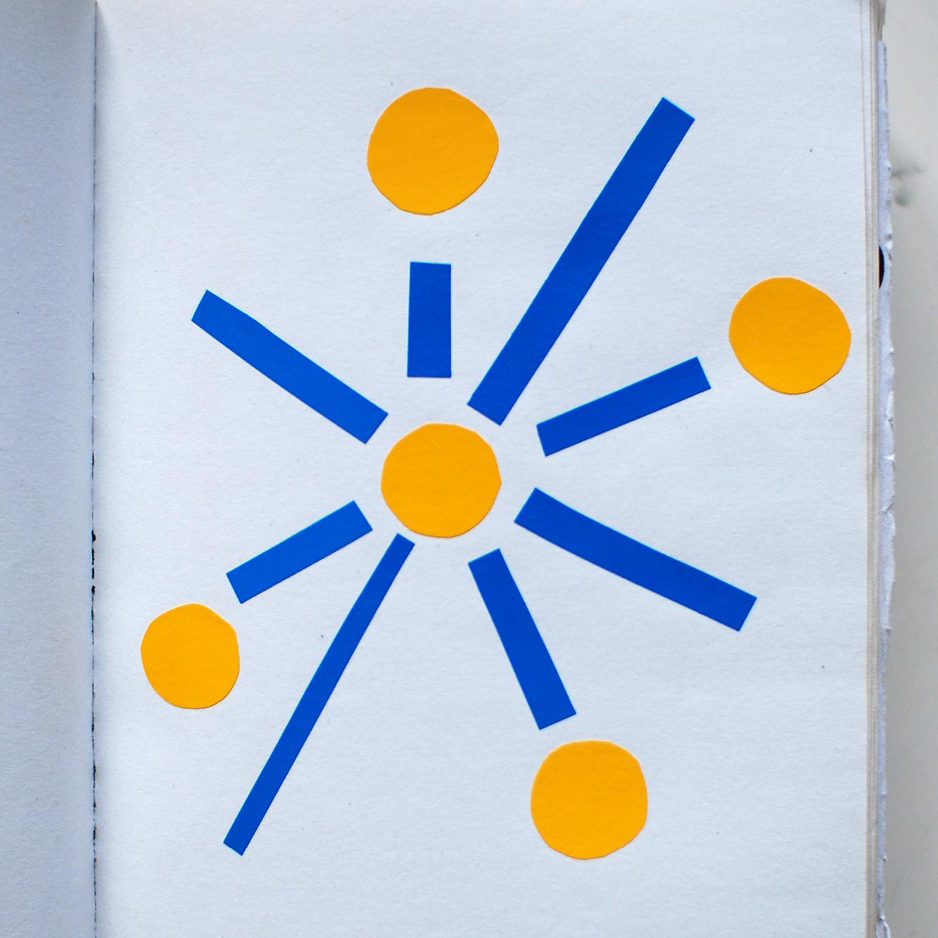 Sketchbook-1000x100038.jpg