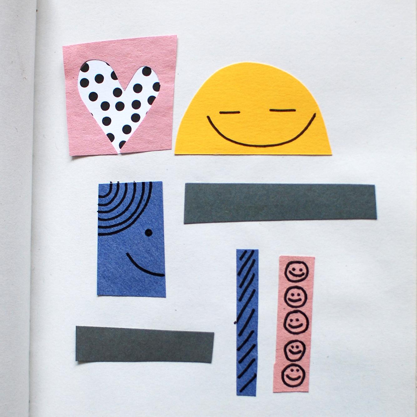Sketchbook-1000x100039.jpg