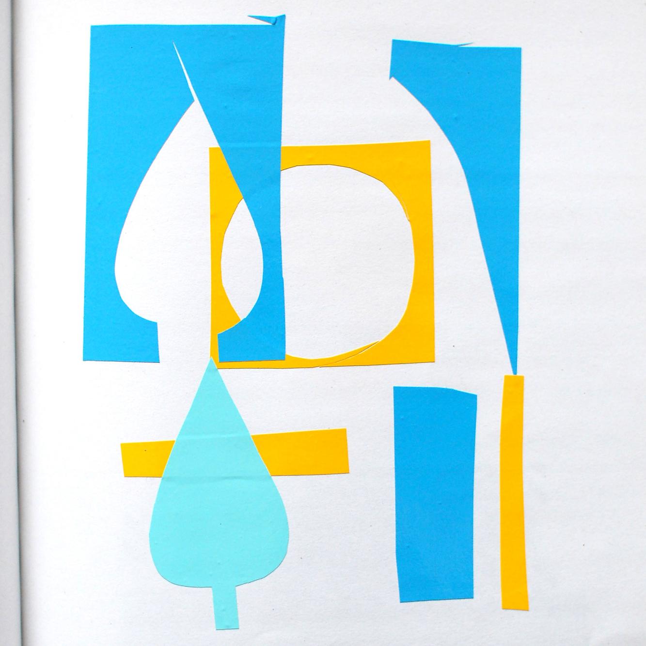 Sketchbook-1000x100055.jpg