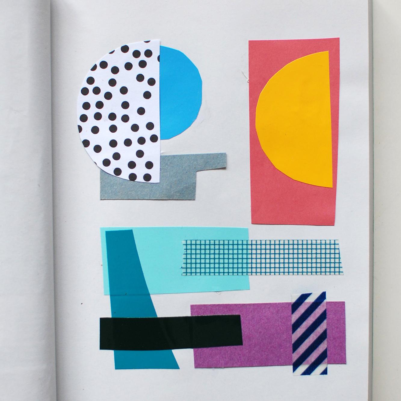 Sketchbook-1000x100067.jpg