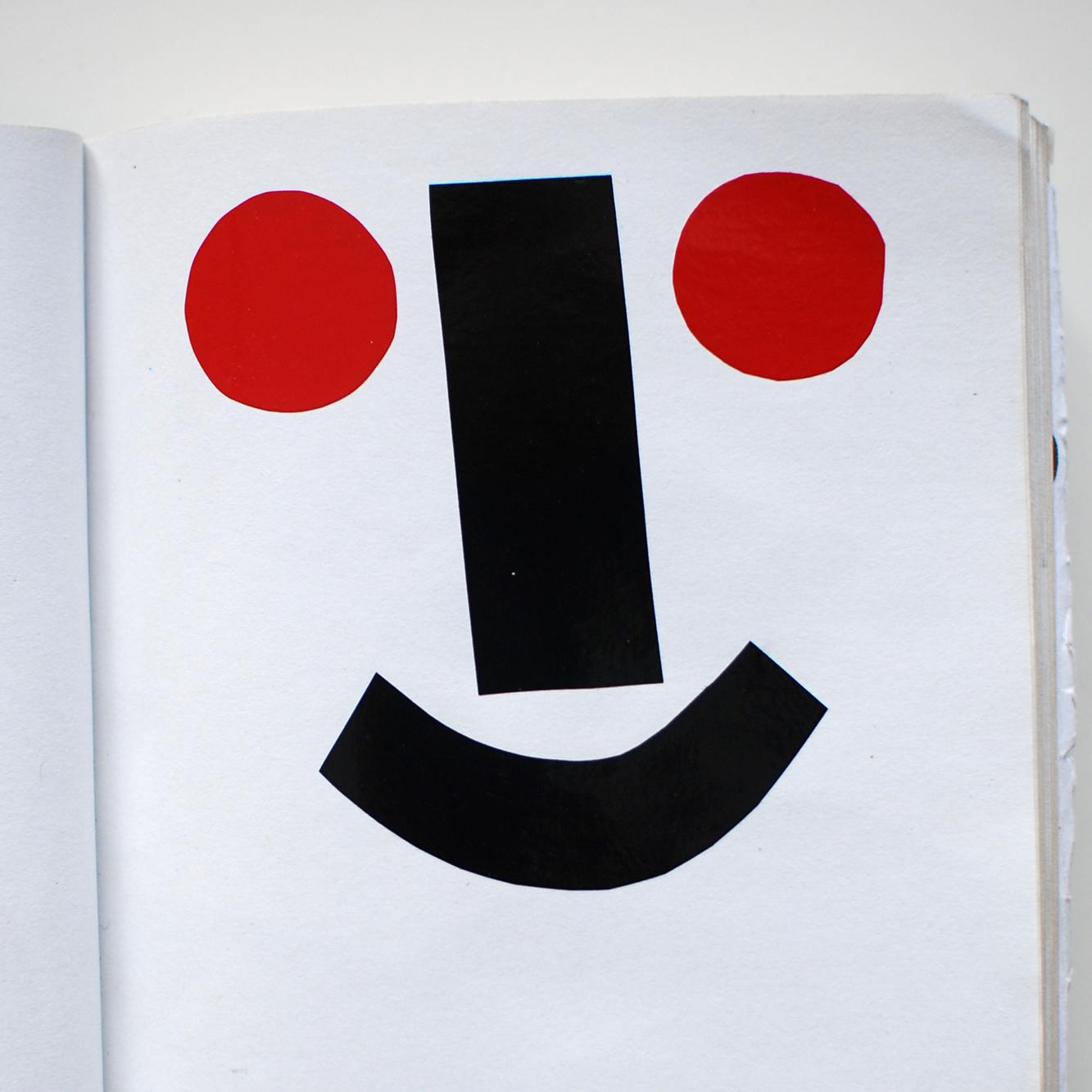 Sketchbook-1000x100082.jpg