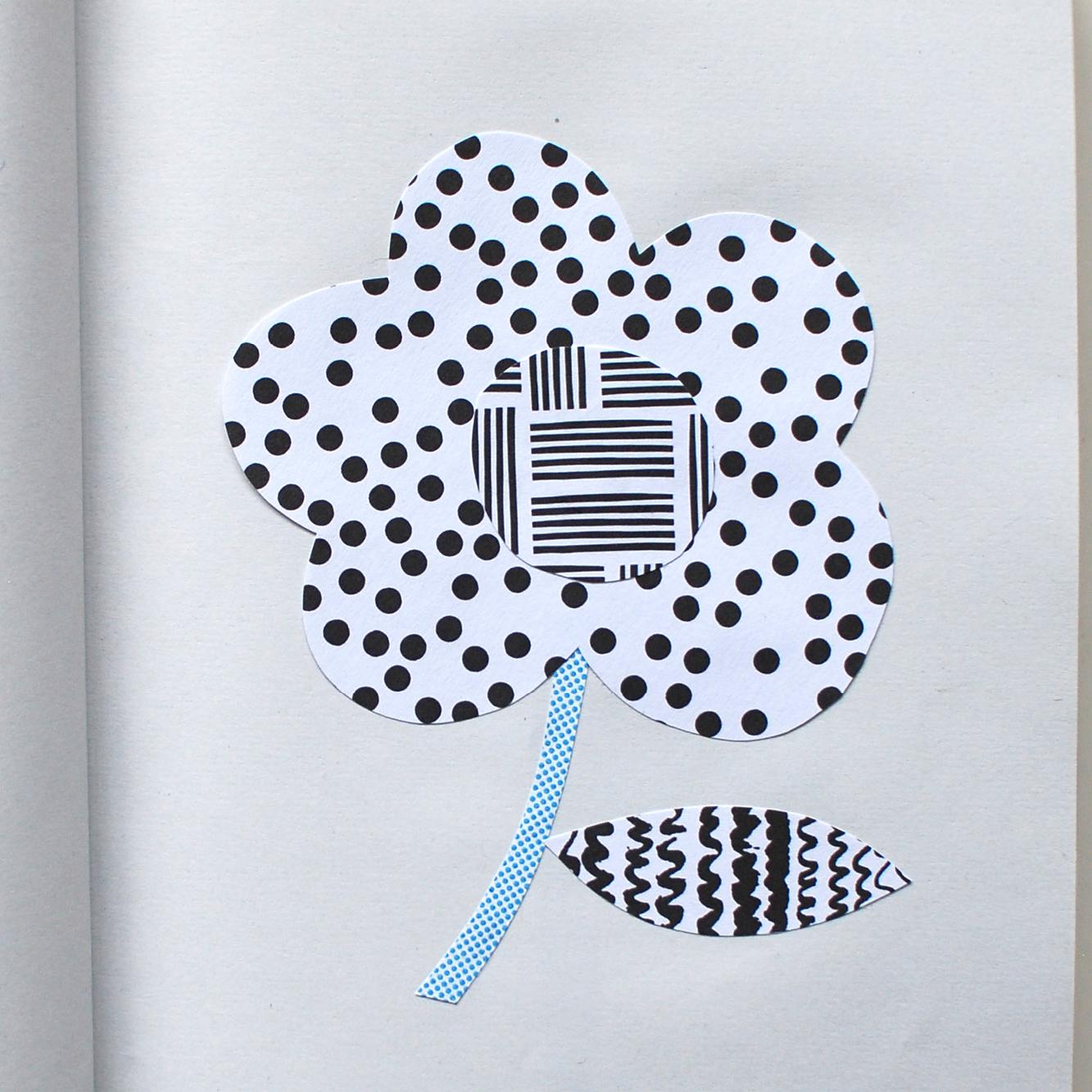 Sketchbook-1000x100085.jpg