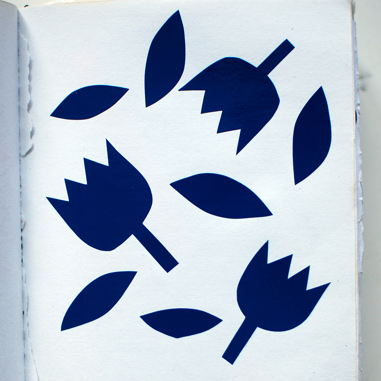 Sketchbook-1000x1000101.jpg