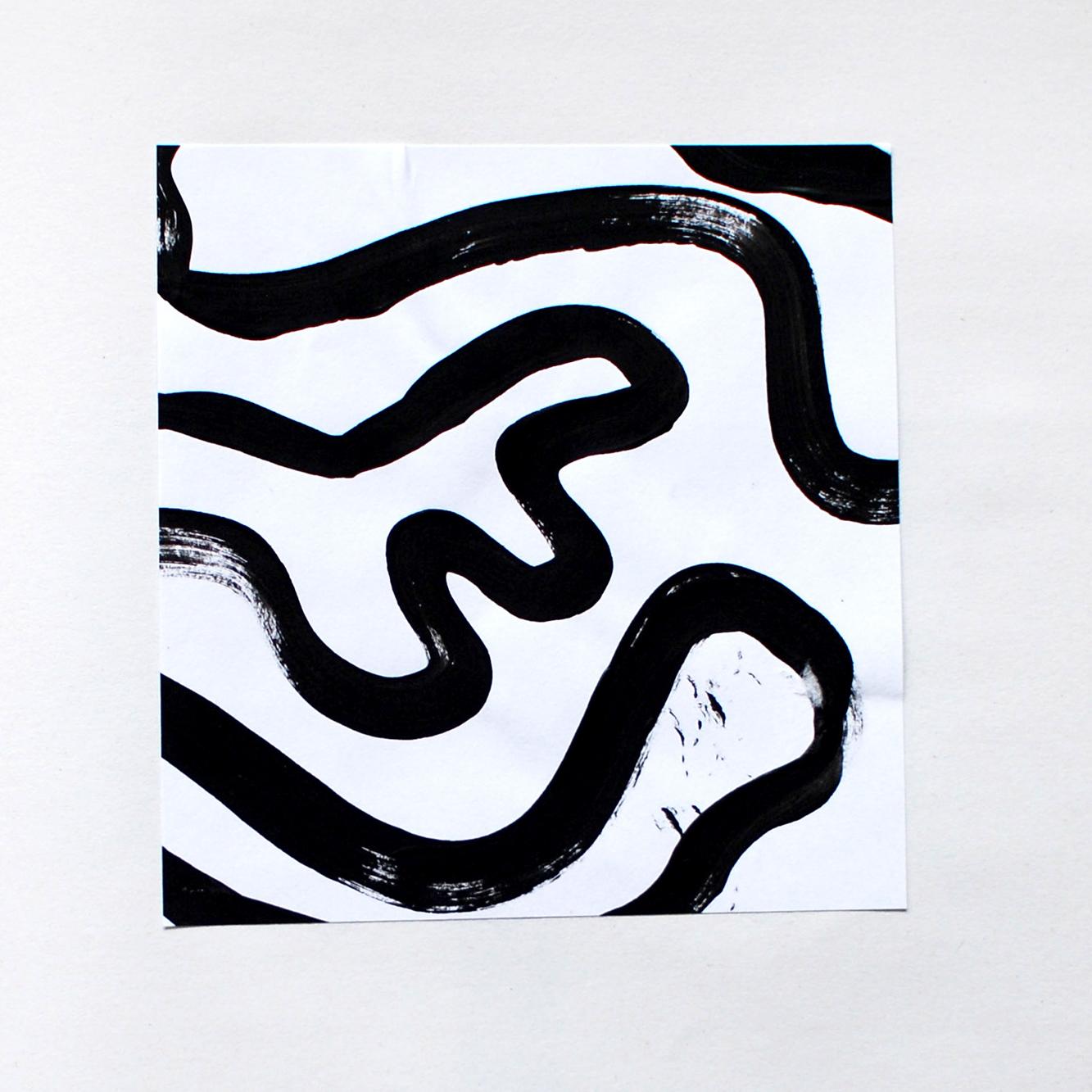 Sketchbook-1000x1000112.jpg