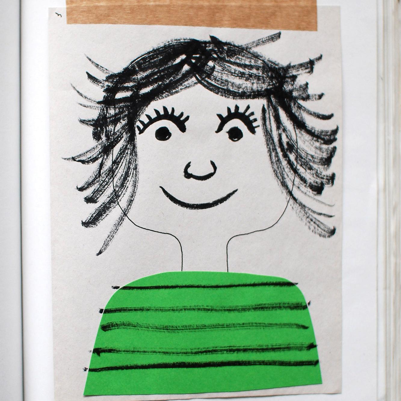 Sketchbook-1000x1000117.jpg